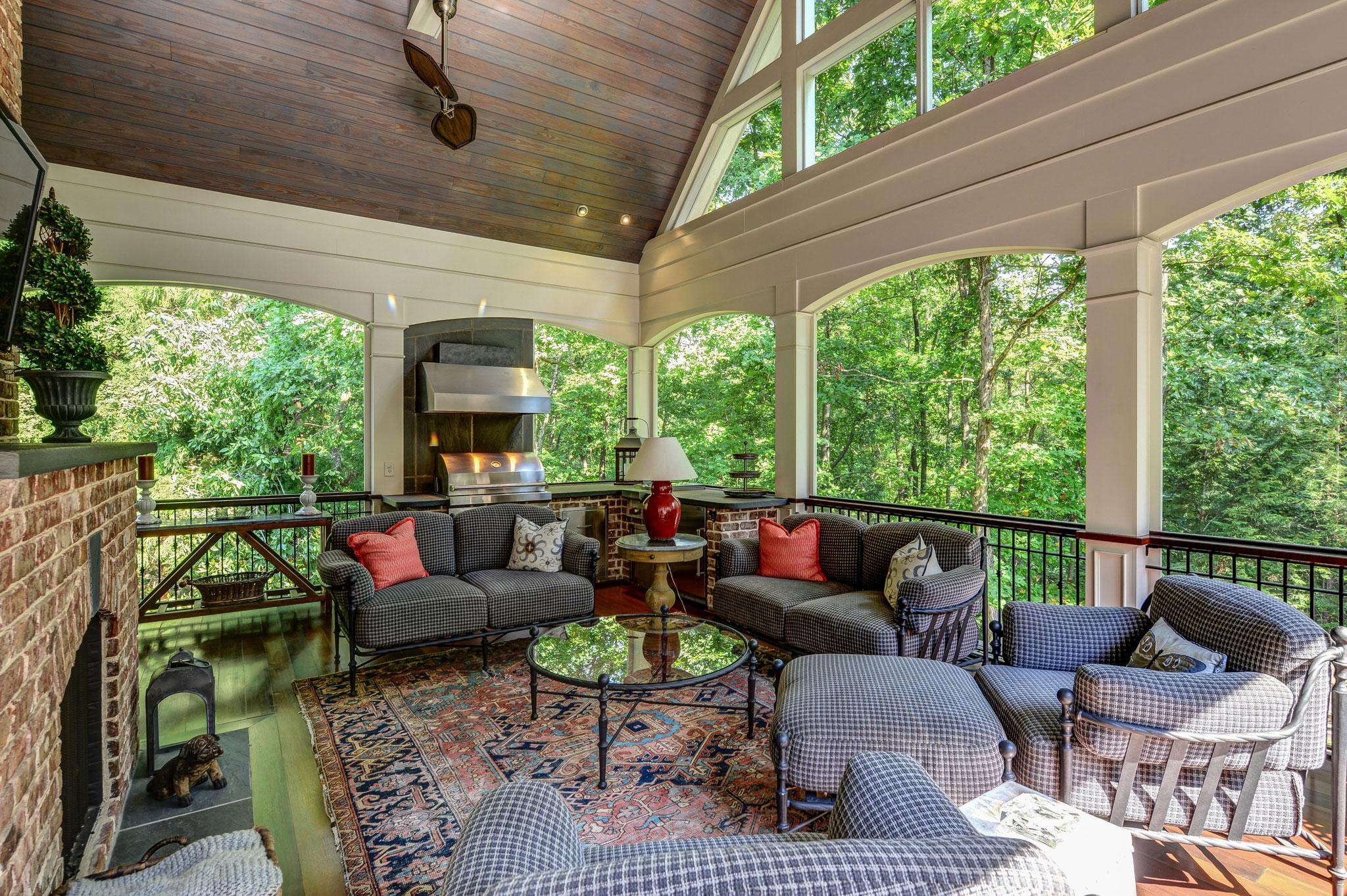 Atlanta Real Estate Agents