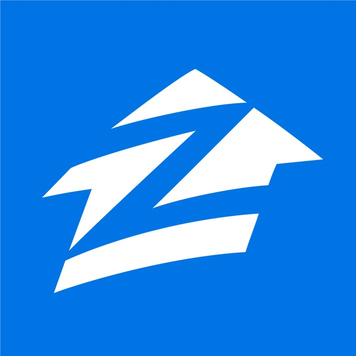 Visit Zillow to leave BrownDaniel a review!