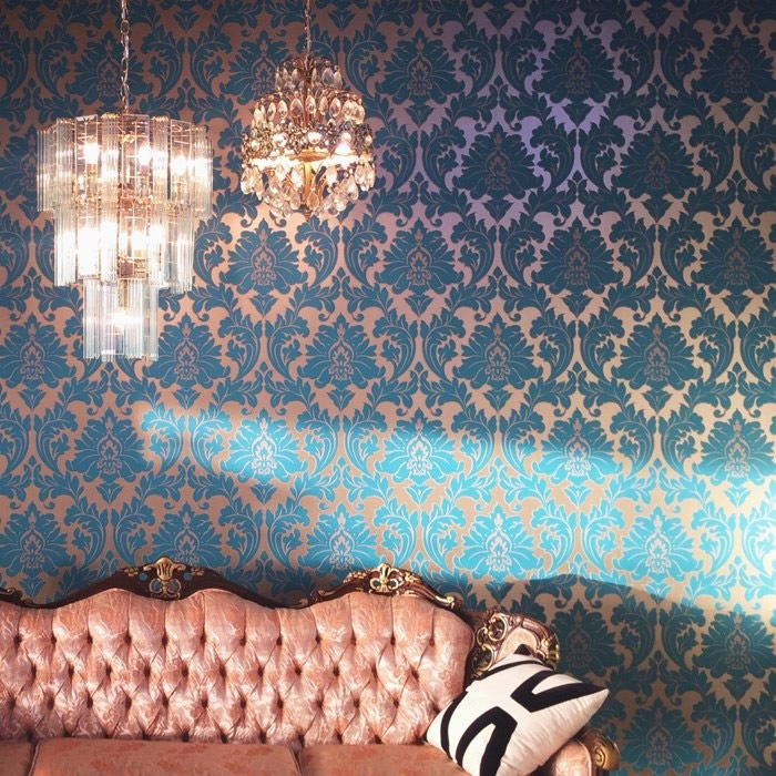 cozy home trends