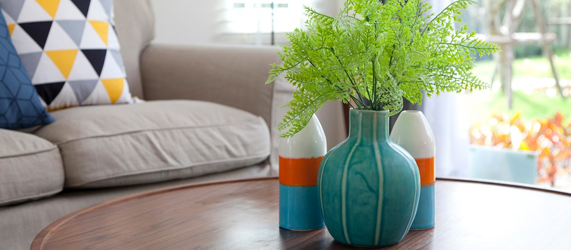Unexpected Home Staging Tips