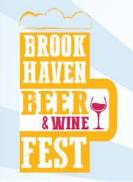Brookhaven Beer & Wine Festival