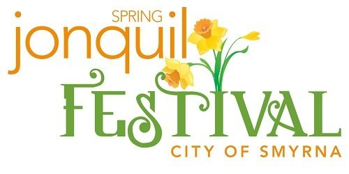 Smyrna Spring Jonquil Festival