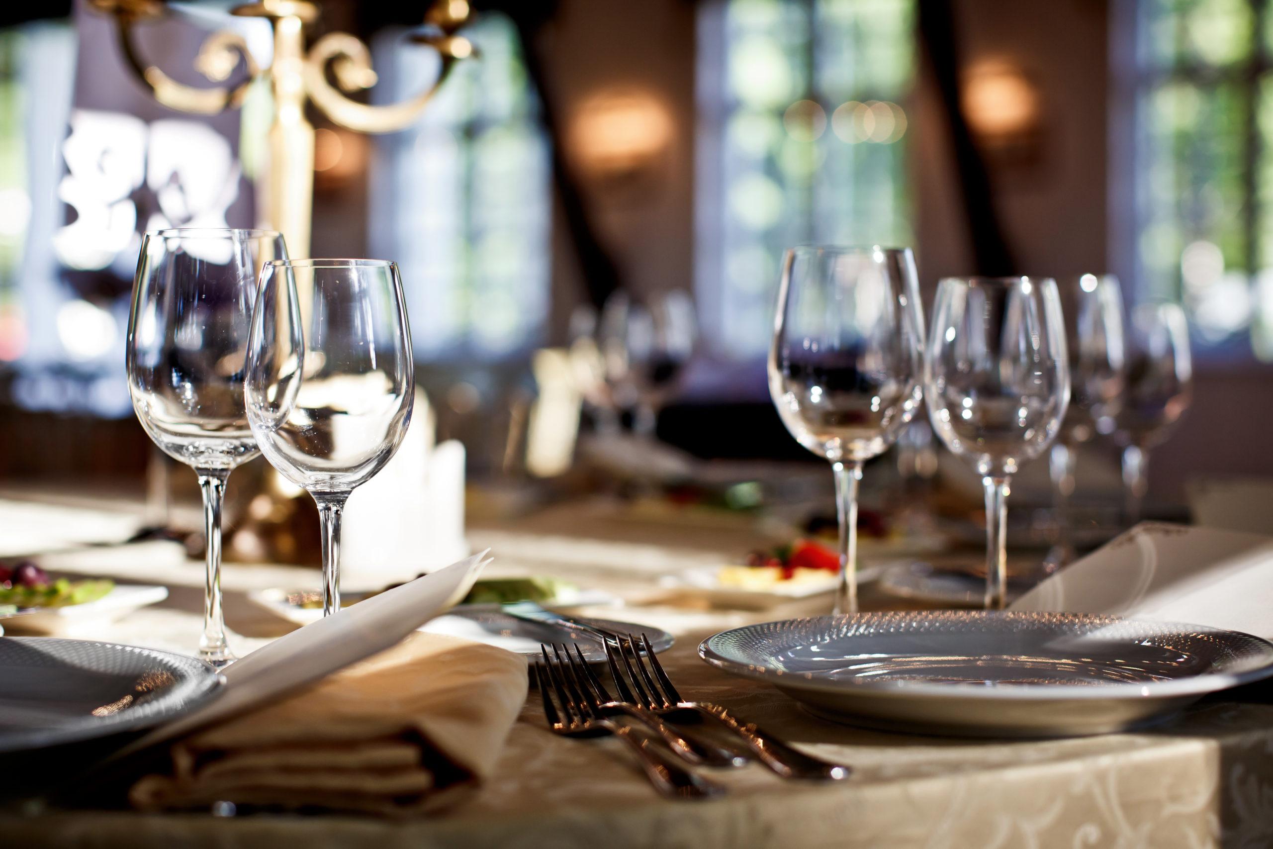 BrownDaniel's Top 5 Restaurants in Brookhaven