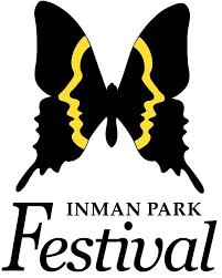 Inman Park Spring Festival