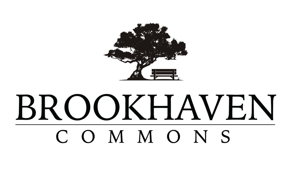 Brookhaven Commons