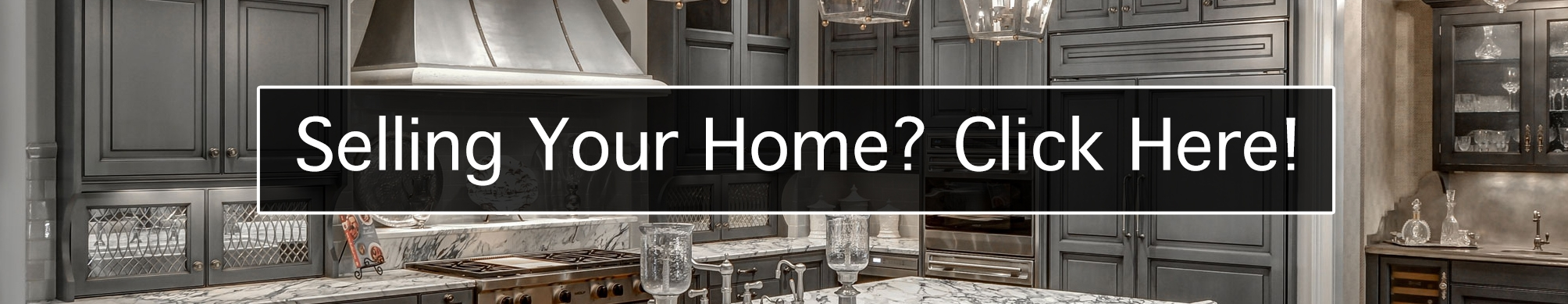 Contact BrownDnaiel to Sell Your Home