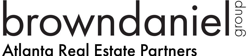 BrownDaniel Group - Compass Atlanta - Top Real Estate Agents
